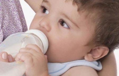 Лактазная недостаточность у новорожденных: причины, симптомы, лечение
