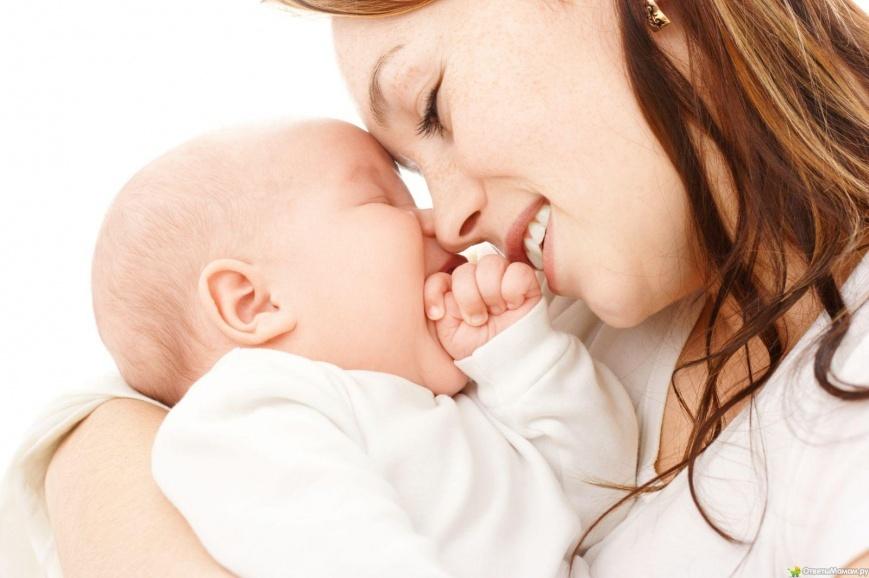 Вакцинация новорожденного против туберкулеза