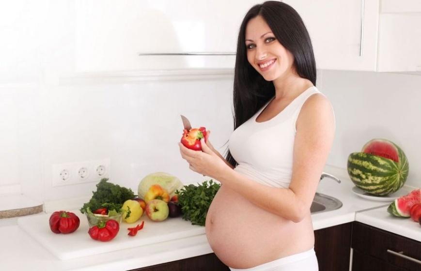 Вес, рост плода на 29 неделе беременности