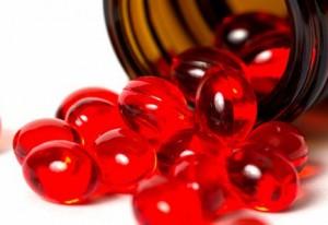 Витамины для мужчин для планирования беременности