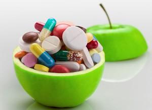 Отзывы тех кто попробовал витамины