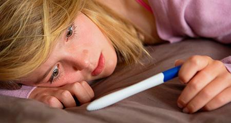 Чем отличаются внематочная беременность и маточная?