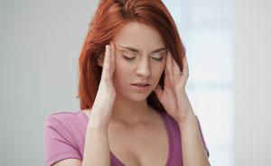 Внутренние факторы оказывающие плохое воздействие на волосы