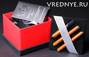 Премиум смок – электронные сигареты высокого качества