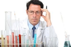 Лечение волосатоклеточного лейкоза