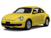 Раскраски машины Volkswagen