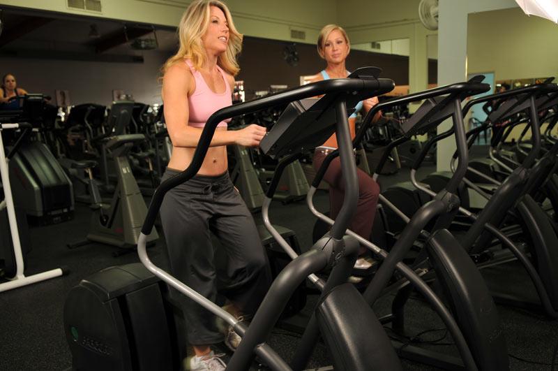 библия фитнеса для женщин 11