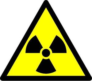 Радиоактивное излучение - одна из причин лейкоза