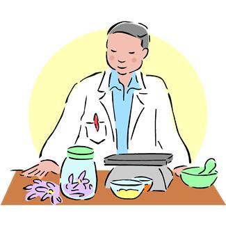 Трихомонада лечение в домашних условиях