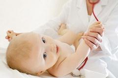 Дисбактериоз кишечника у новорожденных