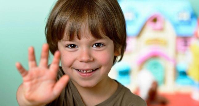 Признаки задержки в развитии ребенка