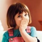 Заикание у ребенка 3 лет   Комаровский