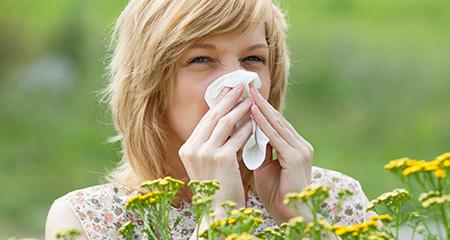 Как снять заложенность носа при беременности: важные советы