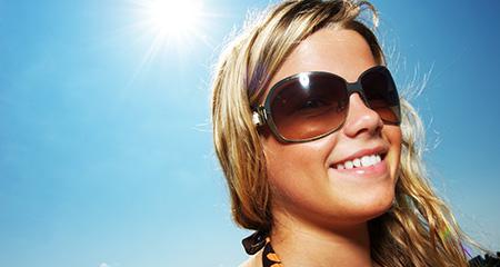 Как избежать солнечных ожогов: несколько простых советов