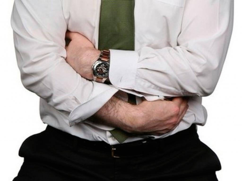 Симптомы панкреатита у взрослых