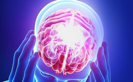 Симптомы нарушения венозного оттока головного мозга