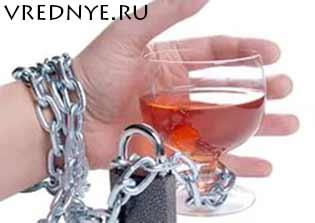 Что такое кодирование от алкоголизма и как оно работает?