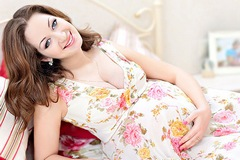 Профилактика йододефицита при беременности