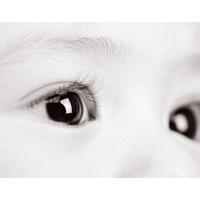 Зрение у детей от года